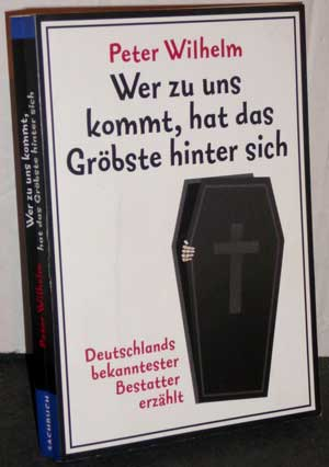 buch-andere