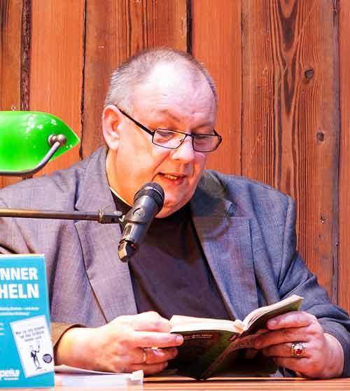 duesseldorf2014