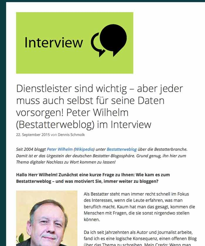 interview23092015