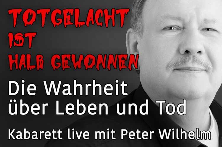 peter_wilhelm_live_kabarett_online