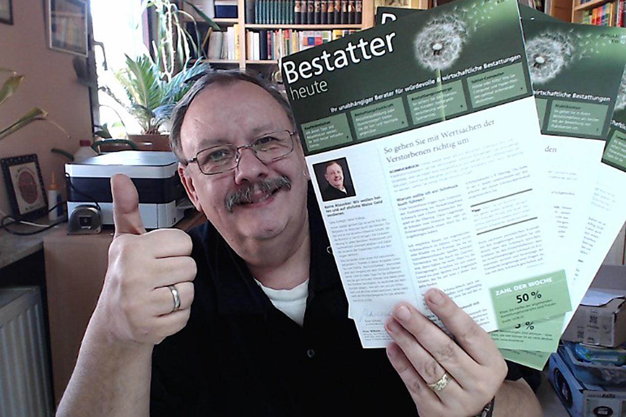 portf-chefredakteur