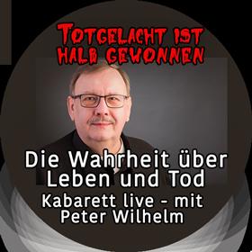 portfolio-kabarett-2