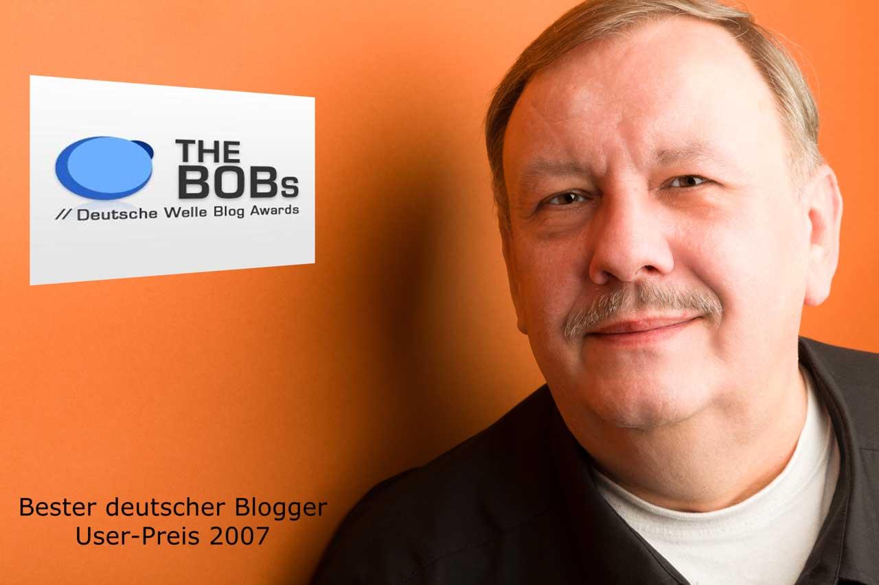 peter wilhelm bester deutscher blogger